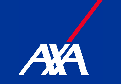 AXA Technology Services